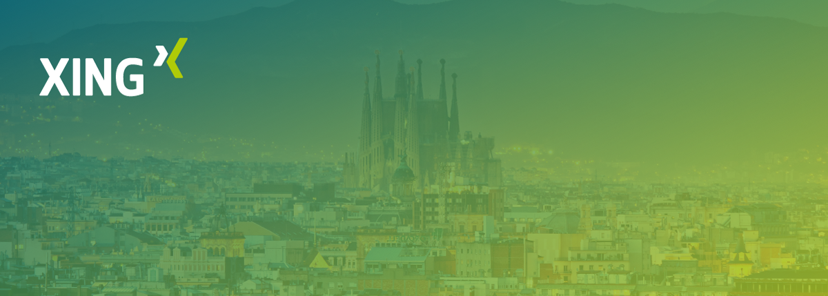 New Work Networking Spain S.L. Barcelona
